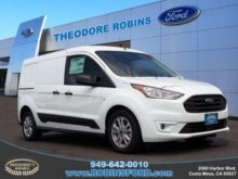 27 The Best 2019 Ford 427 Reviews