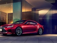 27 The Best Lexus 2019 Coupe Engine