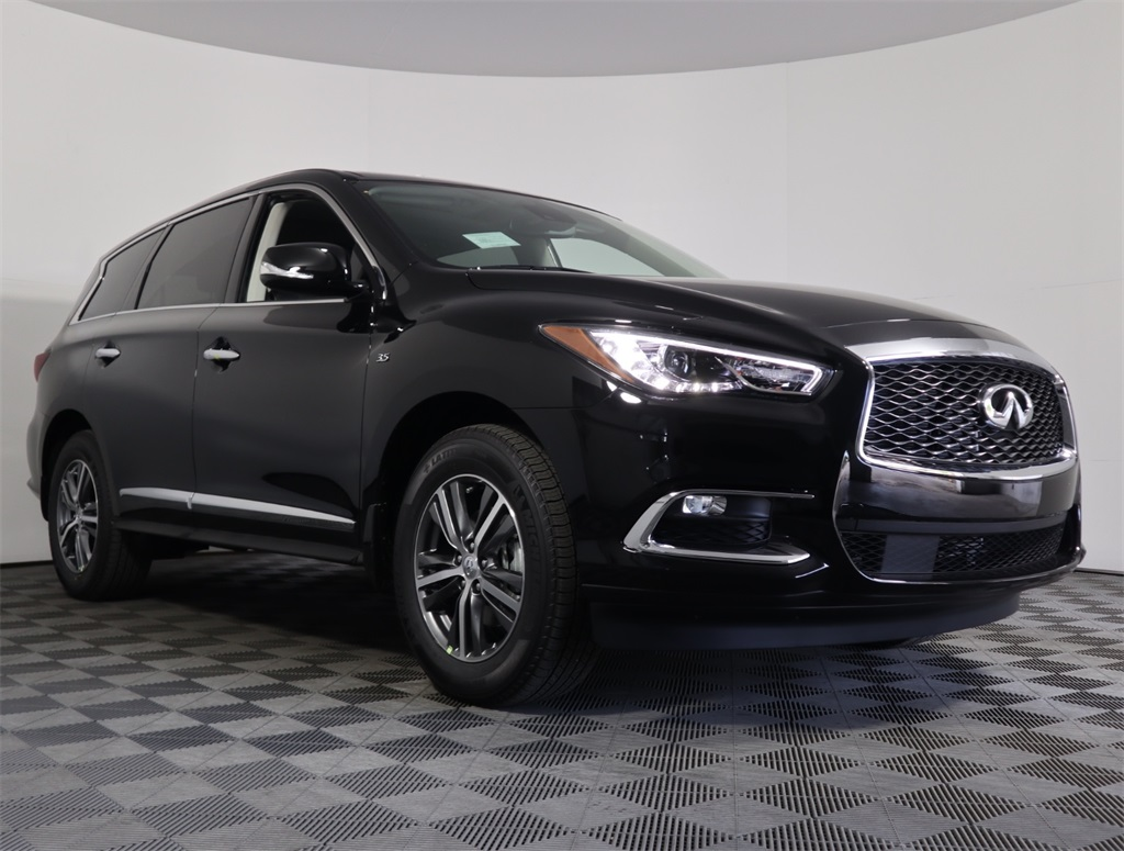 28 A Whats New For Infiniti In 2020 Price Design And Review