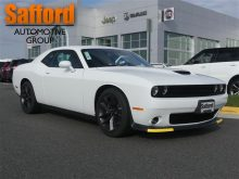 29 The Best 2019 Dodge Challenger Gt Pricing