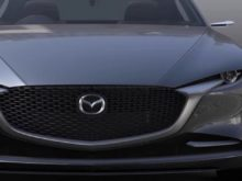30 Best All New Mazda 6 2020 Pricing
