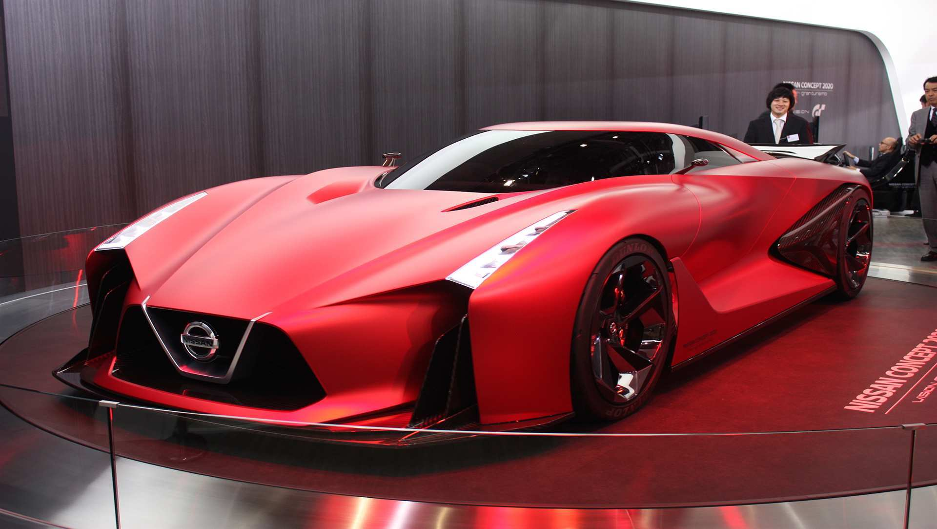 32 New Nissan Gt R 36 2020 Price Redesign And Review