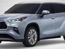34 The Best 2020 Toyota Highlander Release Date Redesign and Review