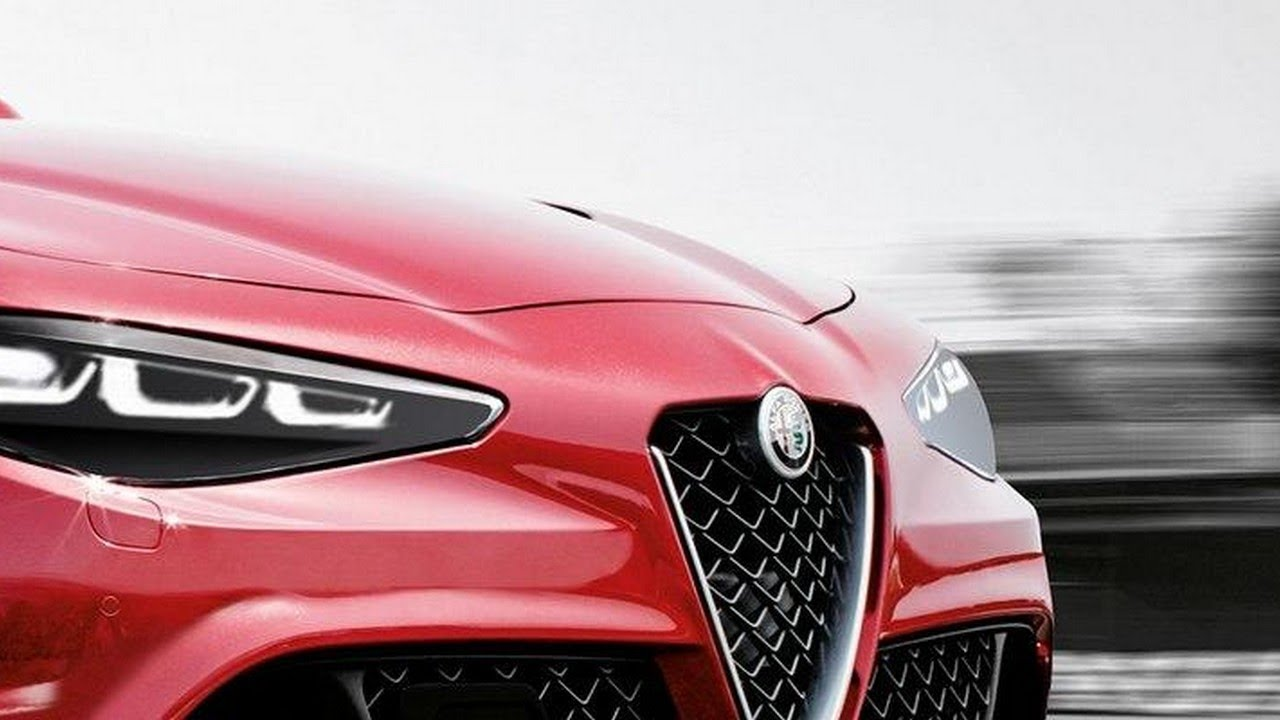36 New Alfa Gt 2020 Exterior and Interior