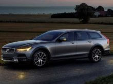 37 All New 2019 All Volvo Xc70 Rumors