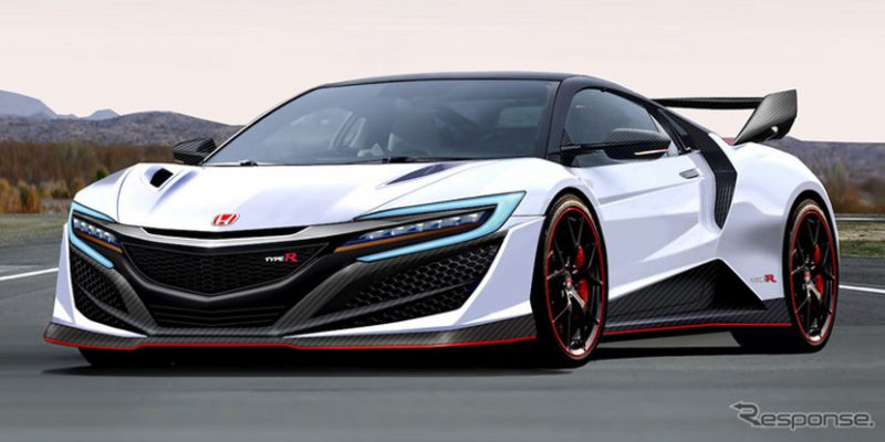 37 Best Honda Acura 2020 New Model and Performance