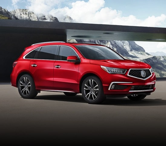 37 New Acura Mdx 2020 Changes Release
