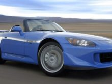 38 New 2020 The Honda S2000 Release