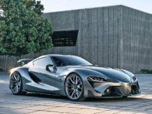 38 The Best 2020 Nissan Z35 Review Spy Shoot