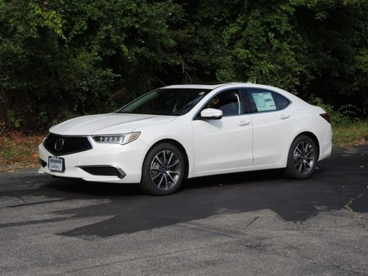 39 Best 2020 Acura Ilx Awd Release Date and Concept