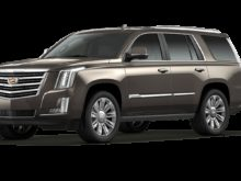 39 Best When Is The 2020 Cadillac Escalade Coming Out Rumors
