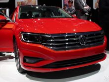 40 Best Vw Passat Gt 2019 Redesign and Review
