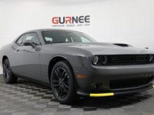 41 All New 2019 Dodge Challenger Gt New Review