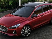 42 All New Hyundai I30 2020 Release Date and Concept