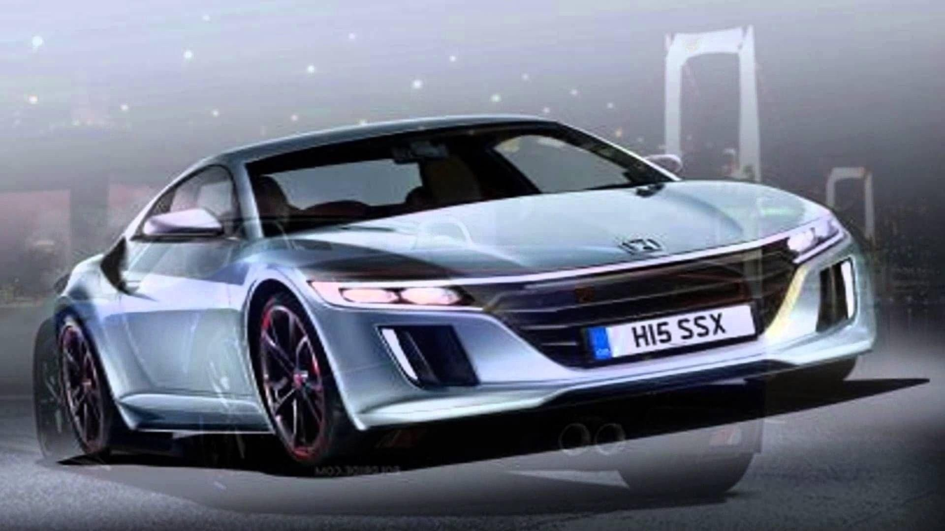 42 New 2019 Honda S2000And Review And Release Date