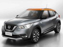 43 New Nissan Kicks 2020 Colombia Specs and Review