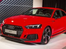 44 The Audi New Models 2020 Redesign and Review