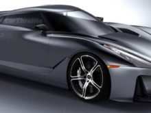 46 Best 2020 Nissan Z35 Review Redesign