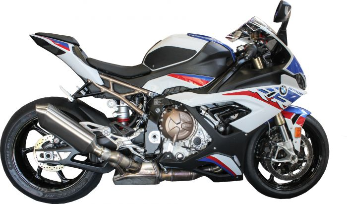 46 Best Bmw S1000R 2020 Performance and New Engine