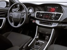 48 Best Honda Accord 2020 Interior Specs and Review