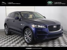 50 A 2020 Jaguar Suv Reviews