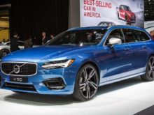 50 All New 2019 All Volvo Xc70 Engine