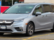 51 A Honda Europe 2020 Release Date and Concept