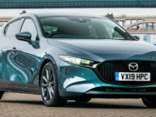 51 A Mazda 3 Gt 2020 Redesign and Review