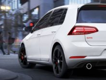 51 Best 2019 Vw Golf R Usa New Review