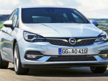 51 New Opel Astra Opc 2020 Reviews