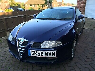 52 The Best Alfa Gt 2020 Performance And New Engine
