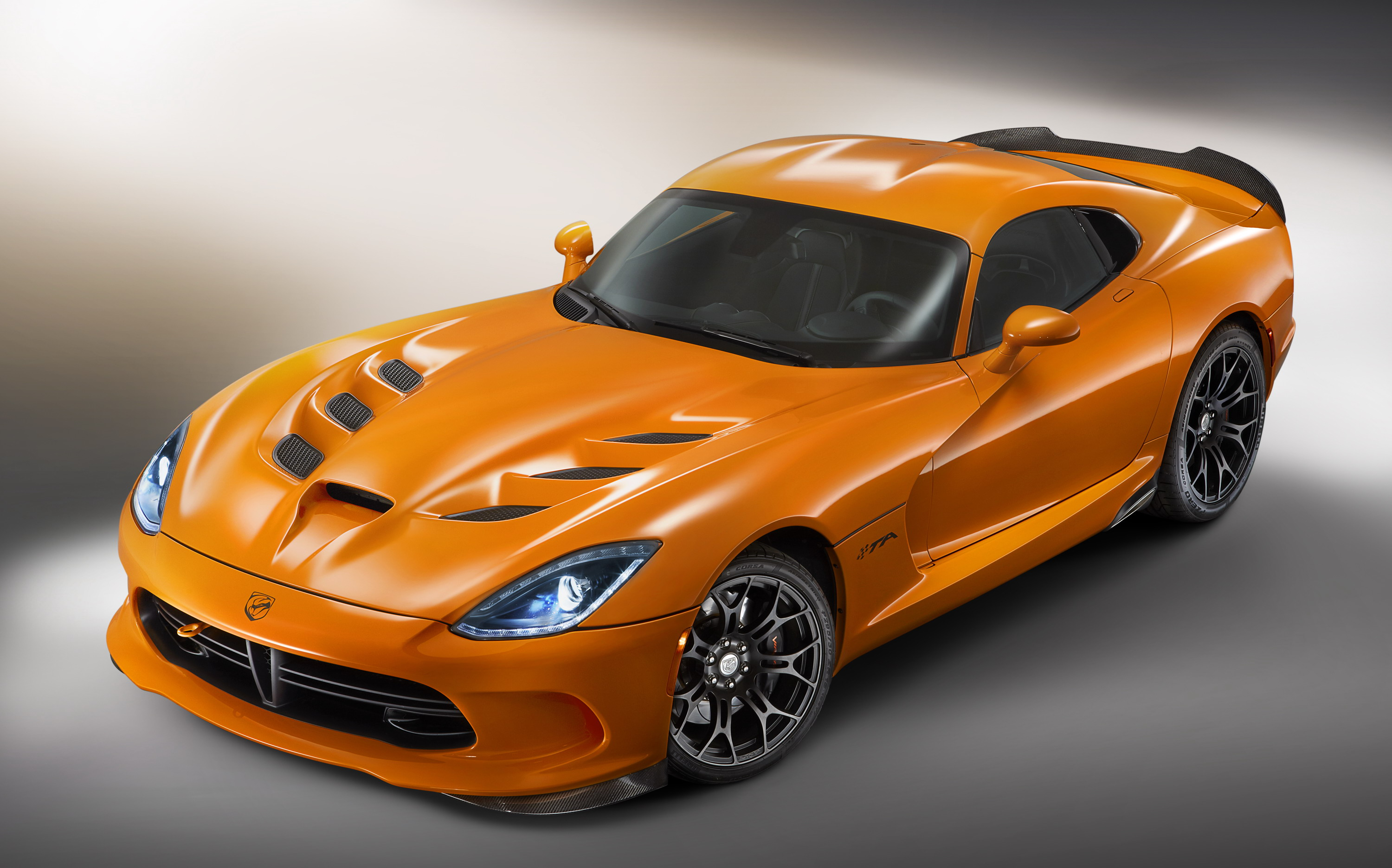 52 The Best Dodge Viper Concept 2020 Redesign