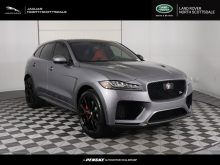 54 Best 2020 Jaguar Suv Prices