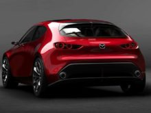57 All New Mazda 3 Gt 2020 Concept and Review