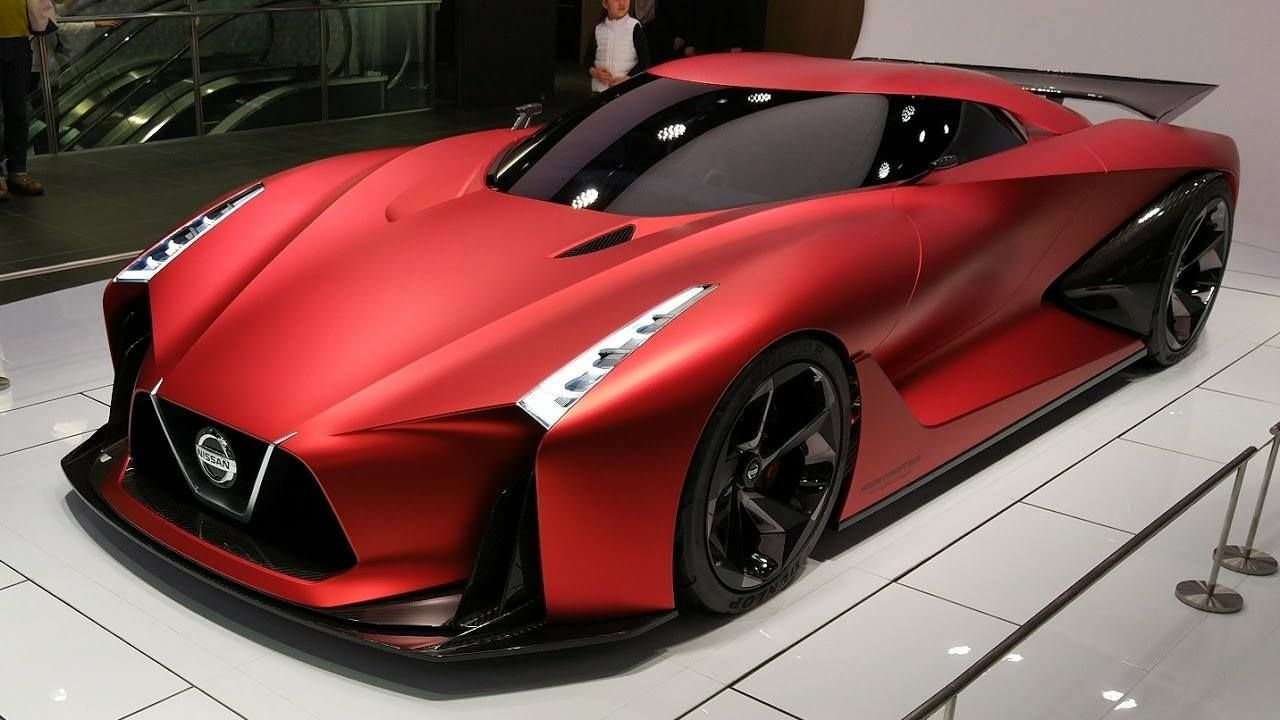57 Best Nissan Gt R 36 2020 Price Pictures