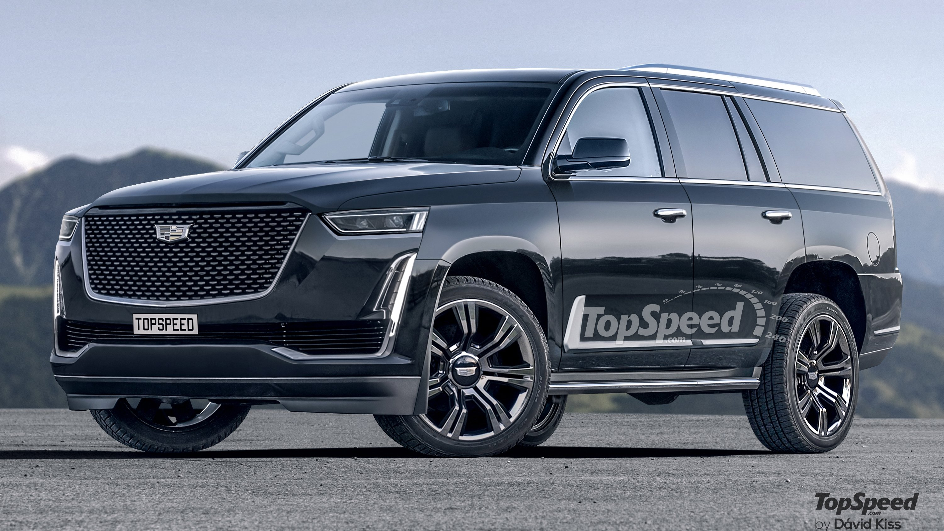 58 Best When Is The 2020 Cadillac Escalade Coming Out Price And Release Date