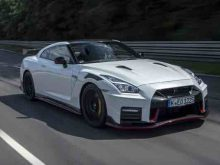 59 The Best Nissan Gt R 36 2020 Price Price and Release date