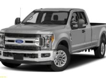 59 The Spy Shots Ford F350 Diesel Price