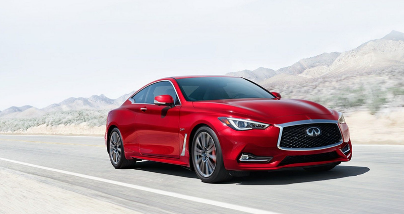 60 All New 2020 Infiniti G Price Design And Review