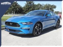 62 Best 2019 Ford 427 Spesification