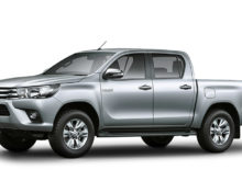 63 A 2019 Toyota Diesel Truck Research New