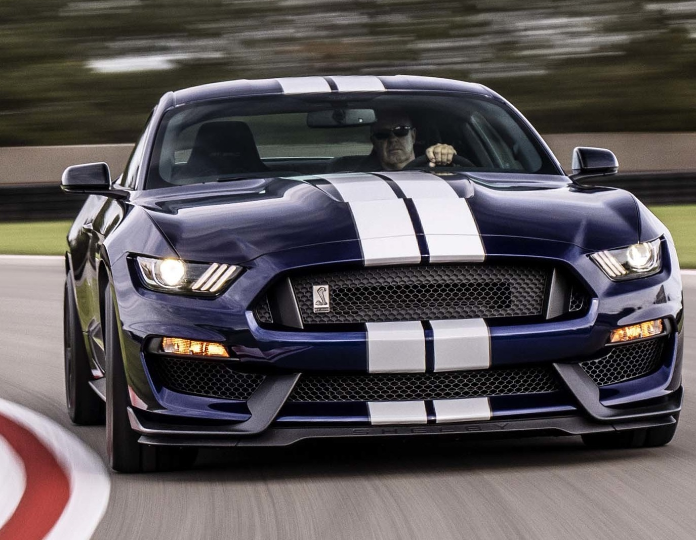 64 Best 2019 Mustang Mach New Model And Performance