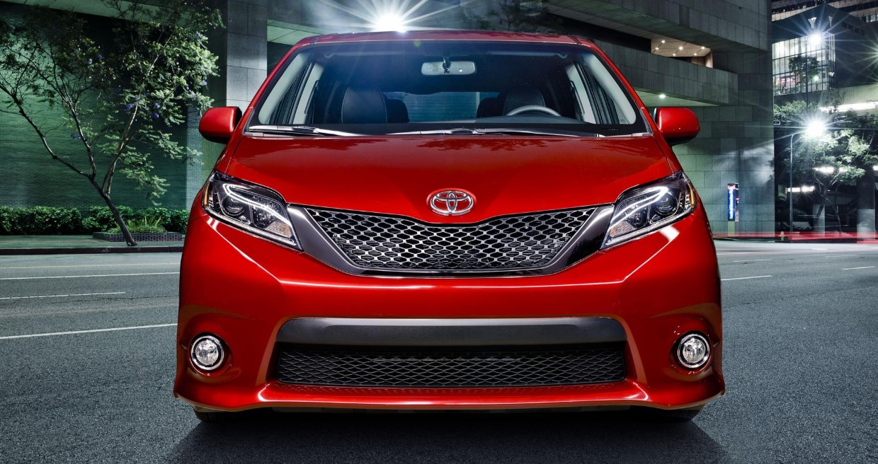 64 Best 2020 Toyota Estima Concept And Review