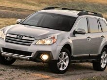 64 Best Subaru Outback 2020 Rumors New Review