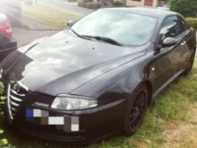 64 The Best Alfa Gt 2020 Price and Release date