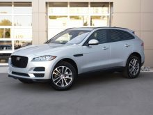 65 A 2020 Jaguar Suv Specs and Review