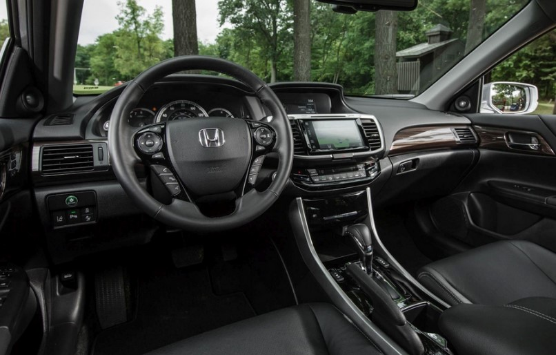 65 Best Honda Accord 2020 Interior Exterior and Interior