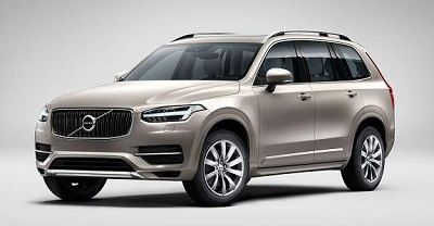 66 The Best 2019 All Volvo Xc70 Review And Release Date