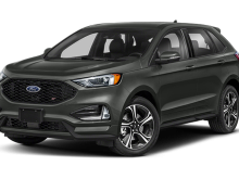 67 The Best Ford Cars In 2020 2 Price and Release date