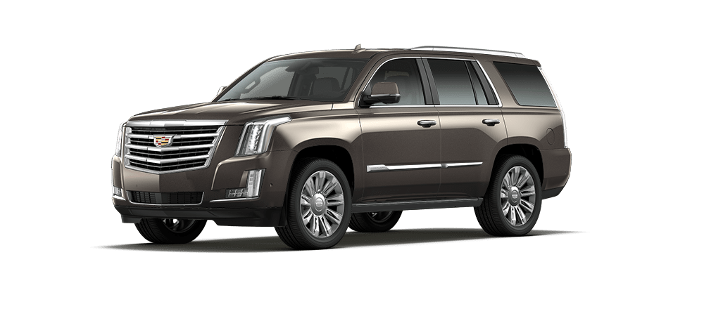 67 The When Is The 2020 Cadillac Escalade Coming Out Redesign And Review